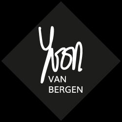 Yvon van Bergen